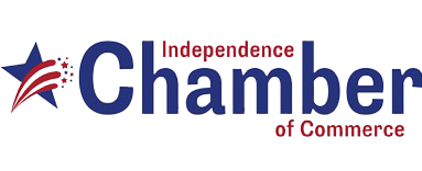 Independence Chamber of Commerce